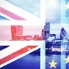 Bigstock -flags -of -UK-and -EU-combined -ov -171039305
