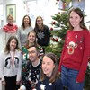 Christmas Jumper Day 2018 2