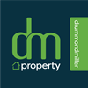 DM Property Logo