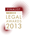 ScottishLegalAwardsLogo10.1.13