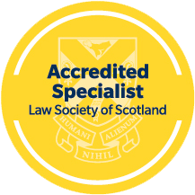 LS_Accredited -Specialist _72dpi