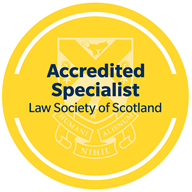 Law Society Accred